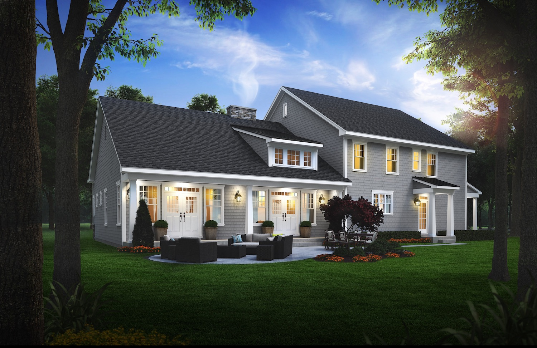 julius farm home with acreage