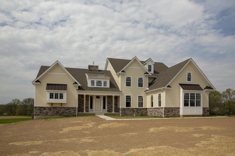 julius farm chalfont home for sale